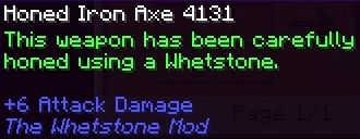 The-Whetstone-Mod-1.jpg