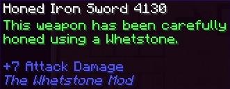 The-Whetstone-Mod-2.jpg