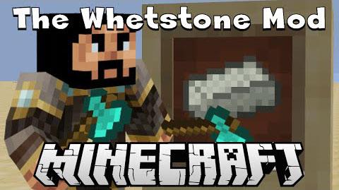 The-Whetstone-Mod.jpg