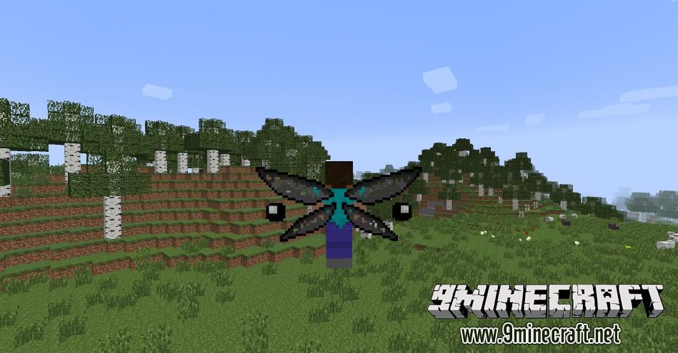 The-Wings-of-Alfheim-Mod-2.jpg