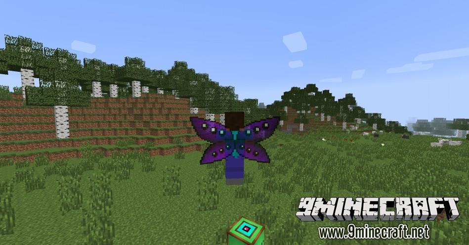 The-Wings-of-Alfheim-Mod-3.jpg