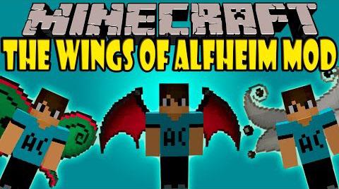 The-Wings-of-Alfheim-Mod.jpg