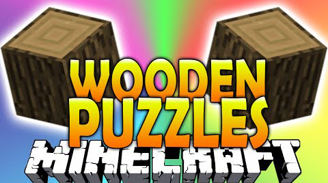 The-Wooden-Puzzles-Map.jpg