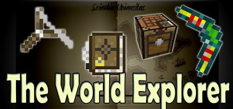 The-World-Explorer-Mod.jpg