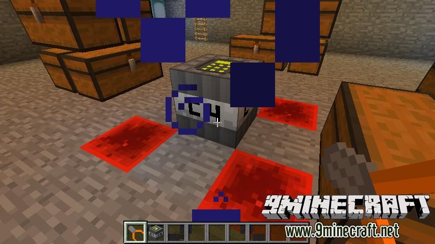 The-Zombie-Apocalypse-Mod-12.jpg