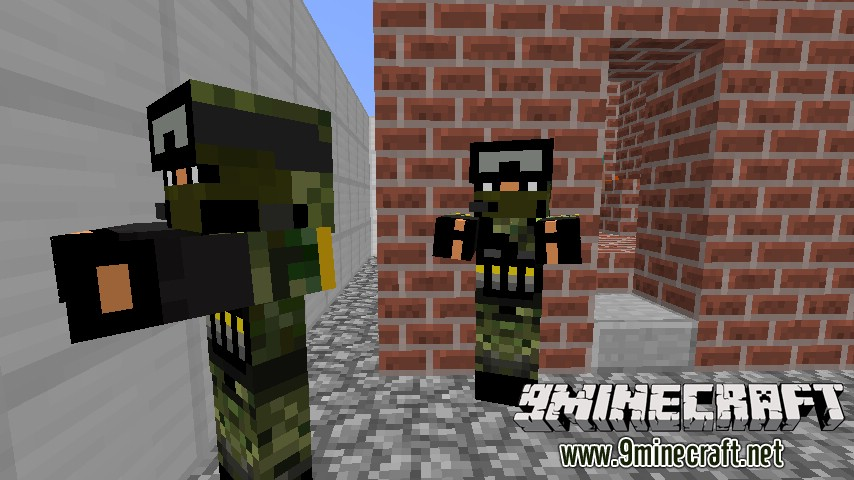The-Zombie-Apocalypse-Mod-6.jpg