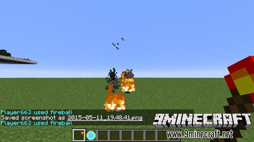 The-Zombie-Apocalypse-Mod-7.jpg
