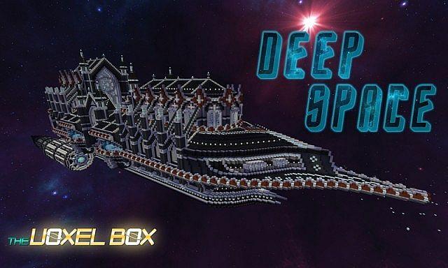 The-voxel-box-deep-space-pack.jpg