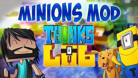 Thinks-Lab-Minions-Mod.jpg