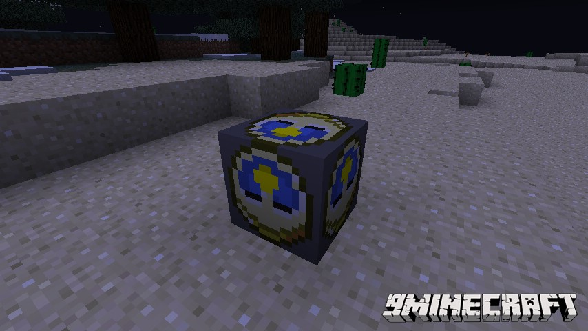 Time-Keeper-Mod-1.jpg