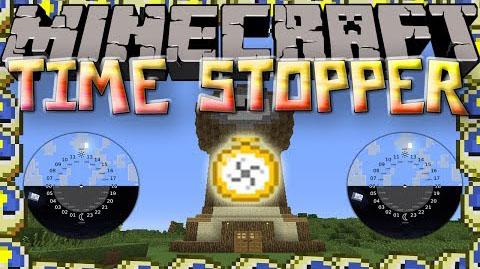 Time-Stopper-Mod.jpg