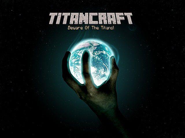 TitanCraft-Mod.jpg