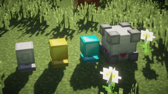Toggle-Blocks-Mod-2.png
