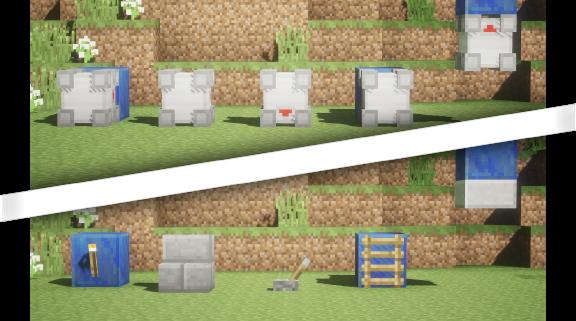 Toggle-Blocks-Mod-3.png