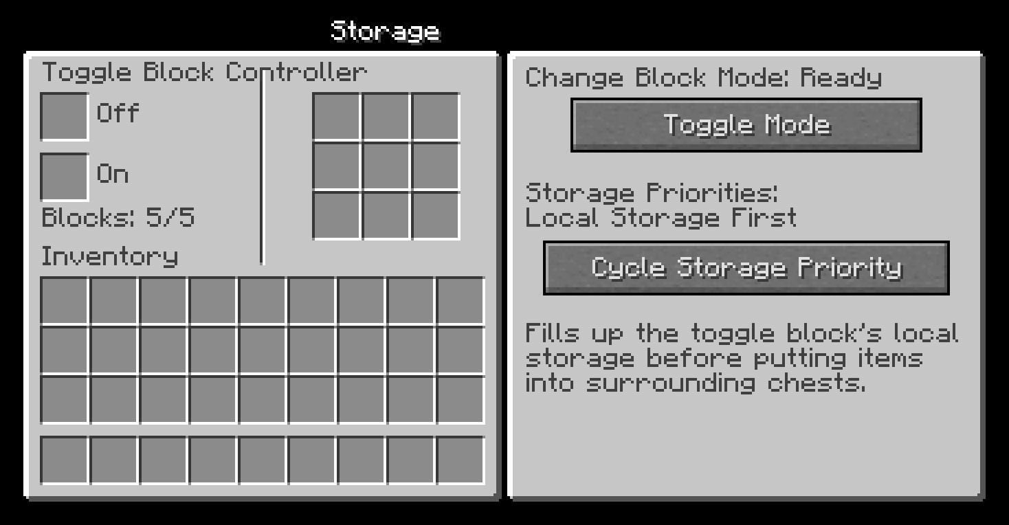 Toggle-Blocks-Mod-5.png