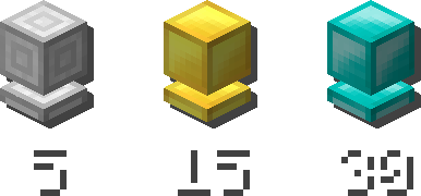Toggle-Blocks-Mod-7.png