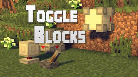 Toggle-Blocks-Mod.jpg