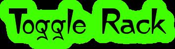 Toggle-Rack-Mod.png