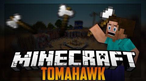 Tomahawk-Mod.jpg