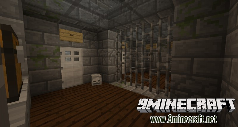 Trapped-Map-11.jpg