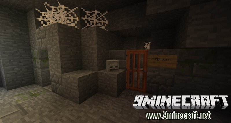 Trapped-Map-14.jpg