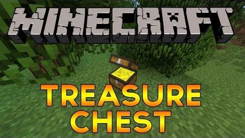 Treasure-Chest-Mod.jpg