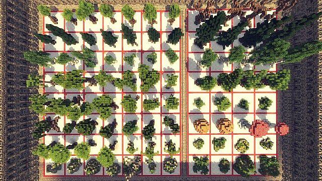 Tree-Bundle-Map-1.jpg