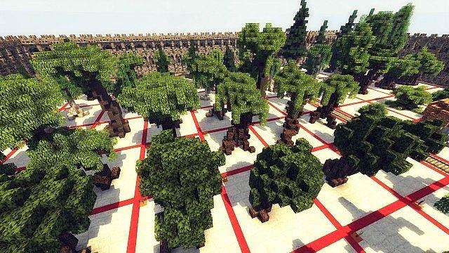 Tree-Bundle-Map-2.jpg