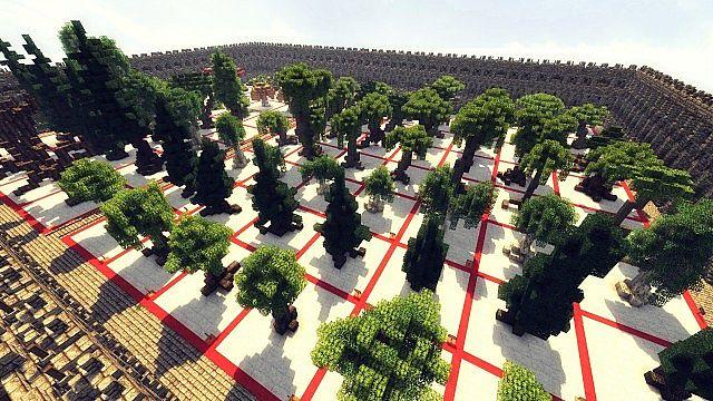 Tree-Bundle-Map-3.jpg