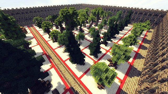 Tree-Bundle-Map-4.jpg