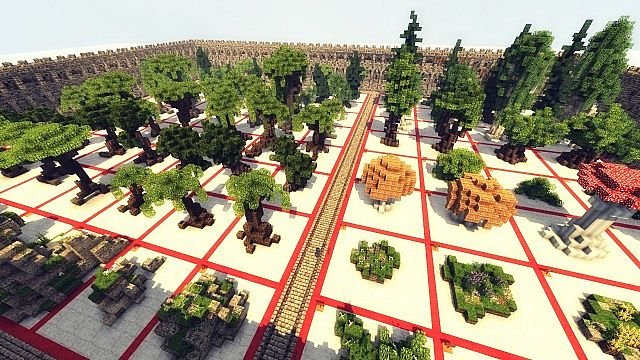 Tree-Bundle-Map-5.jpg