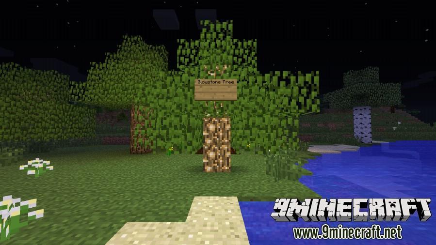 TreeOres-Mod-12.jpg