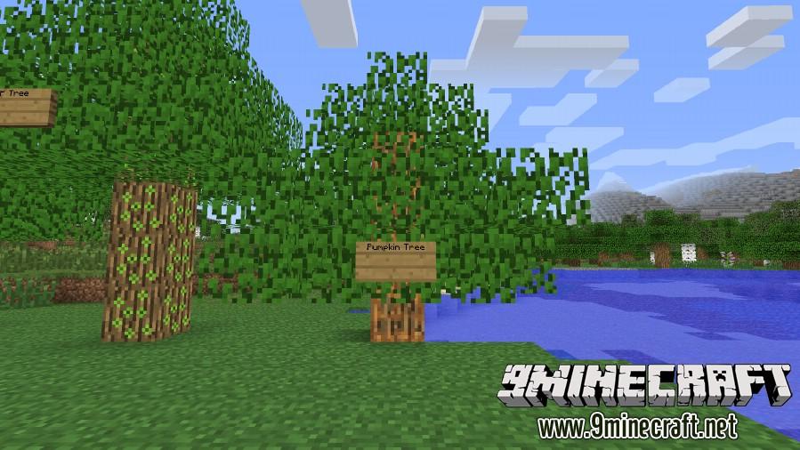 TreeOres-Mod-15.jpg