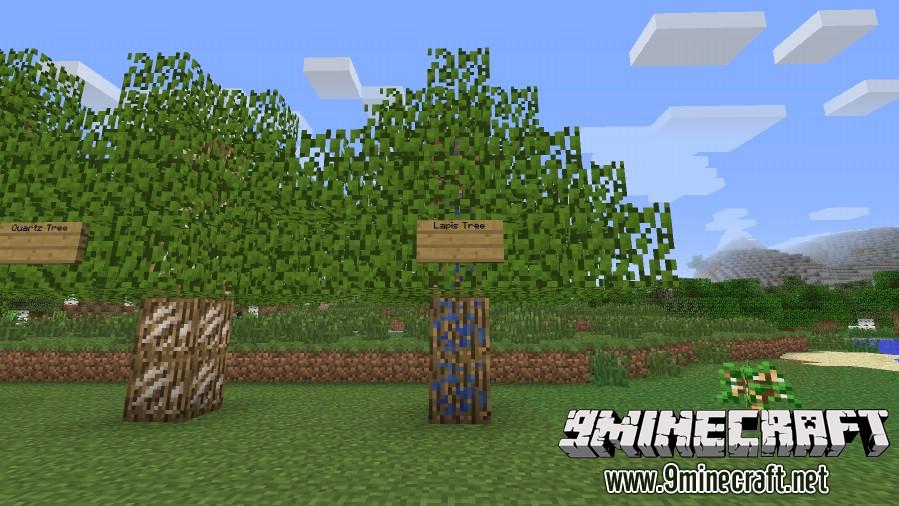 TreeOres-Mod-4.jpg