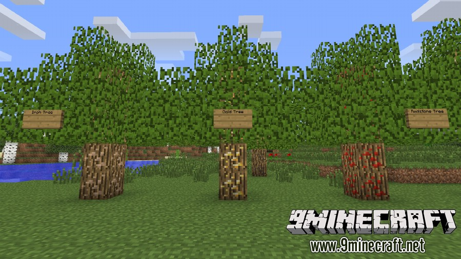 TreeOres-Mod-6.jpg