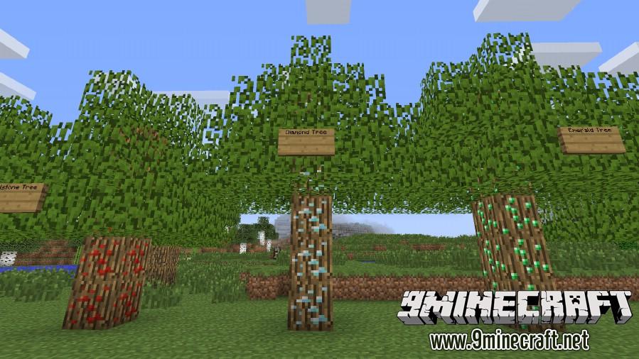 TreeOres-Mod-7.jpg