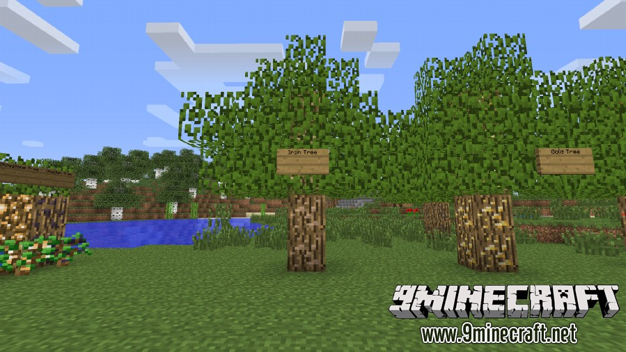 TreeOres-Mod-8.jpg