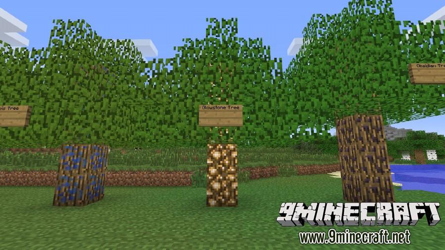 TreeOres-Mod-9.jpg