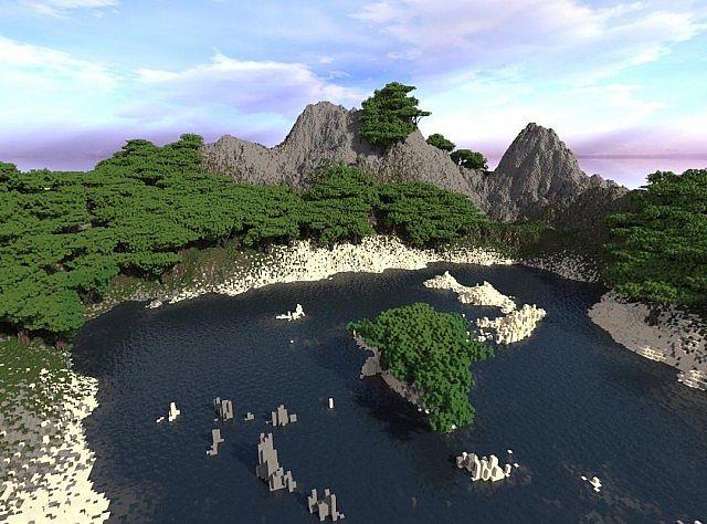 Tropical-Island-Map-5.jpg
