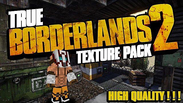 True-borderlands-2-pack.jpg