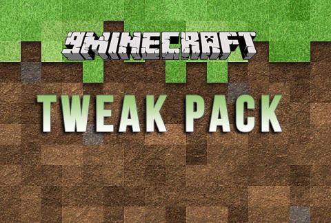 Tweak-Pack-Mod.jpg