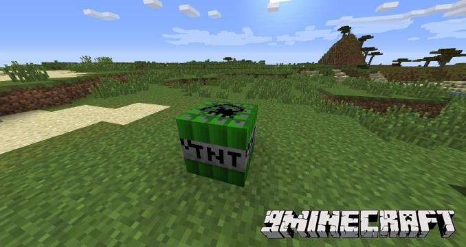 Ultimate-TNT-Mod-2.jpg