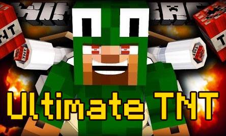 Ultimate-TNT-Mod.jpg