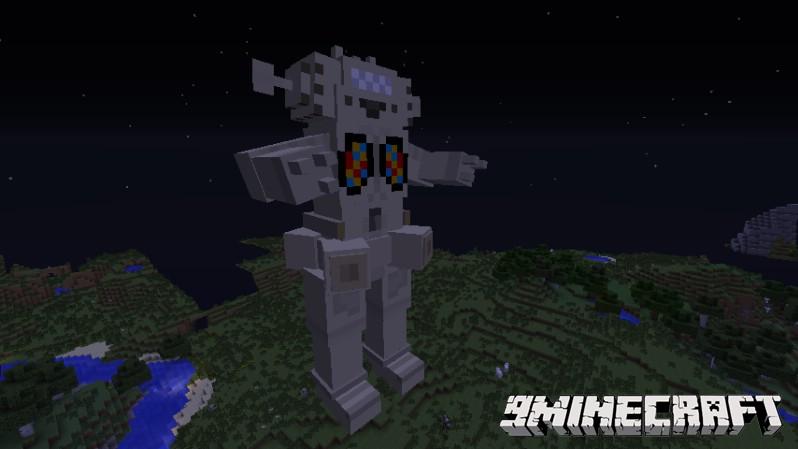 Ultraman-Mod-3.jpg