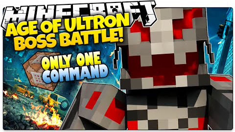 Ultron-Boss-Battle-Map.jpg