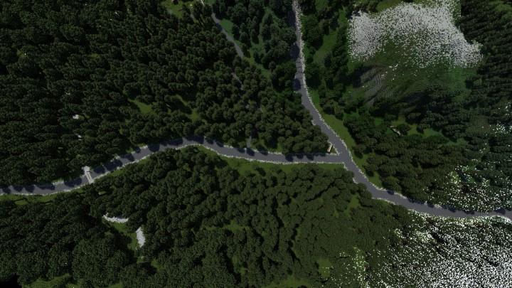 Union Islands Map Screenshots 9