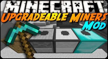 Upgradable-Miners-Mod.jpg