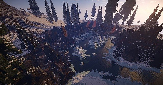 Vinterns-Port-Map-1.jpg