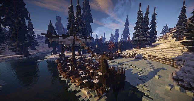 Vinterns-Port-Map-5.jpg