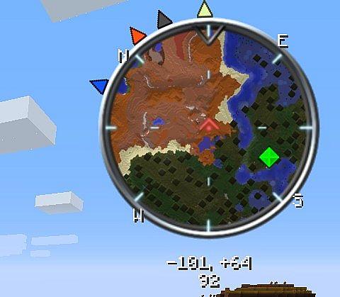 VoxelMap-No-Radar-Mod-1.jpg